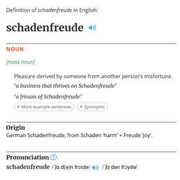 oxforddictionaries-schadenfreude-peschel-communications-gmbh